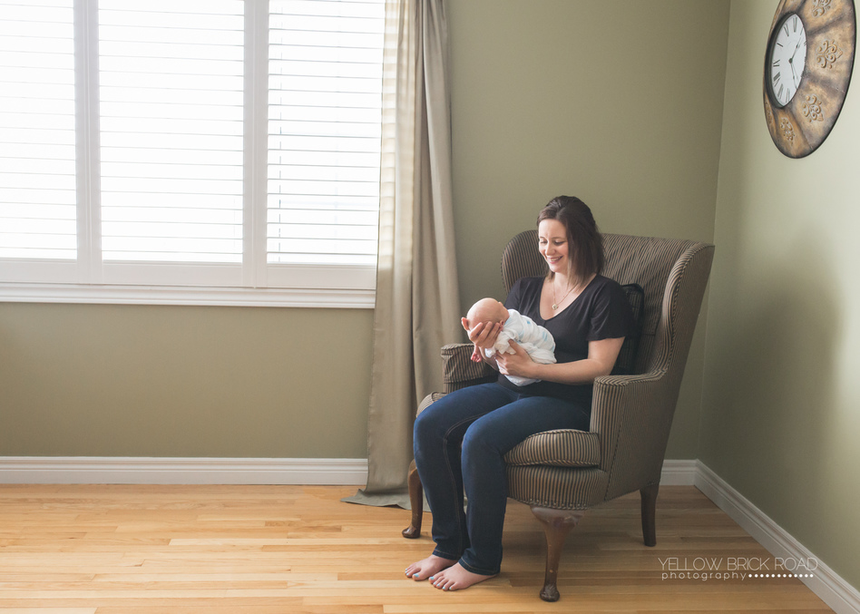 Guelph-Newborn-session-5
