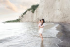 Toronto Photographer Scarborough Bluffs Family Photography