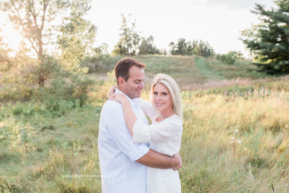 Guelph Family Photographers Yellow Brick Road Photography
