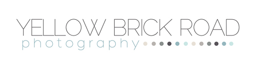 Guelph Newborn Photographer | Kitchener Newborn Photography | Toronto Newborn Photographers logo